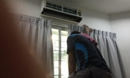 Cheap Aircon Service