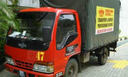 Mover Service KL