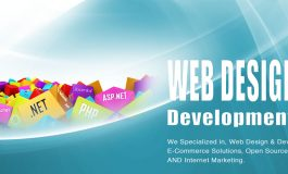 Web Design KL