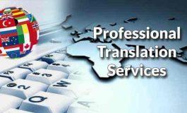 Malaysia Translation Service