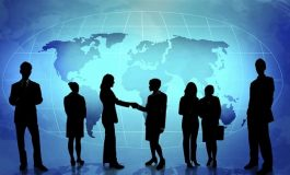 Sourcing & Buying Agent Malaysia