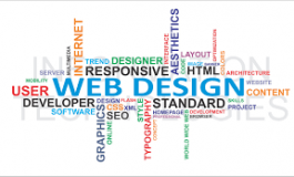 Web Mobile Design KL