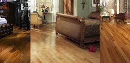 Tile Flooring & Floor Restoration service