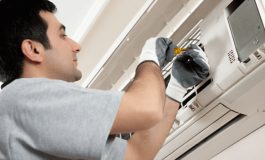 Air Cond Service Country Heights