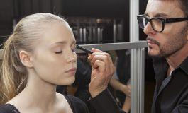 Makeup, Styling & Beauty