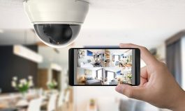 Alarm and CCTV Installation and Repairing KL