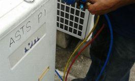 Electrician Ampang
