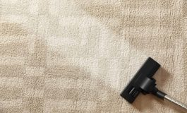 Sofa Carpet Cleaning Service PJ