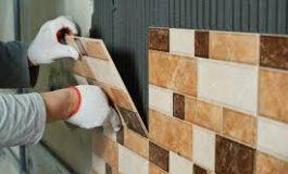 Tiling Services KL