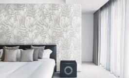 Wallpaper Installer and Supplier